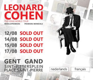 Leonard-Cohen-cohenpedia-tourposter-ghent-sold-out-x