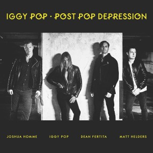 POP-iggy-post-pop-1