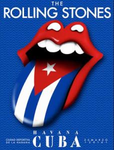 Rolling-Stones-Kuba-2016-2