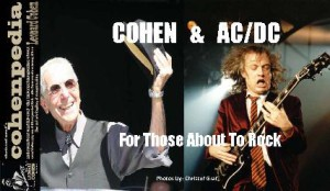cohenpedia-headsite-bob-dylan-files-cohen-and-acdc-by-christof-graf-k