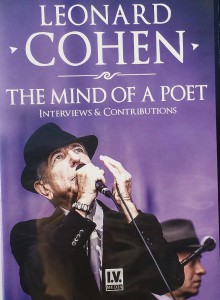 dvd-cohenpedia-The-Mind-Of-A-Poet-a