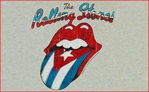 rolling-stones-kuba-logo