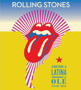 rolling-stones-tour2016-logo