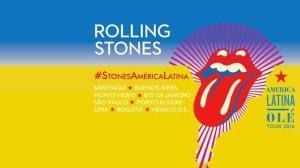 rolling-stones-tour2016-logo2