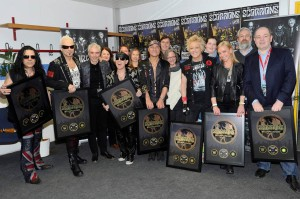 scorpions-mtv-unplugged-award