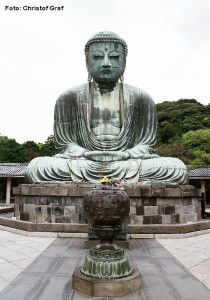 Japan-Kamakura-by-Christof-Graf-cohenpedia1
