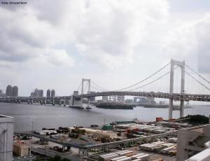 Japan-Tokyo-by-Christof-Graf-cohenpedia-2