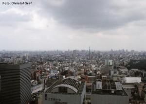 Japan-Tokyo-by-Christof-Graf-cohenpedia-4