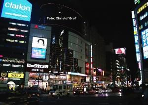 Japan-Tokyo-by-Night--by-Christof-Graf-cohenpedia1
