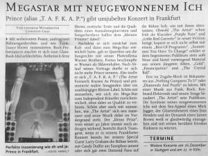 Prince-Cohenpedia-by-Christof-Graf-Frankfurt1998c