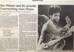 Prince-Cohenpedia-by-Christof-Graf-Rotterdam1992