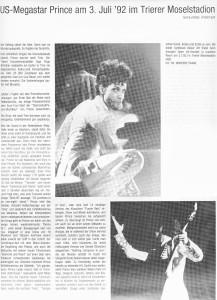 Prince-Rotterdam-1992-cohenpedia-by-christof-graf-tabou-05-92-jke