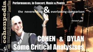 cohenpedia-headsite-bob-dylan-files-cohen-and-dylan-by-christof-graf