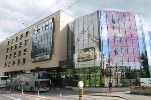 montreux-auditorium-IMG_5322