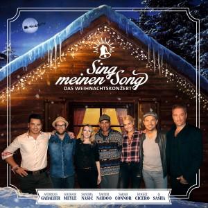 vox-sing-meinen-song2015mithallelujah