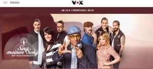 vox-sing-meinen-song2016