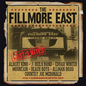 cd-fillmore-east