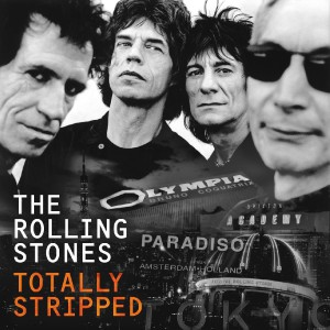 cd-stones-stripped-deluxe1