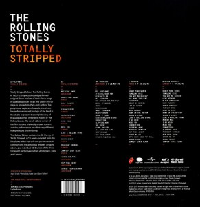 cd-stones-stripped-deluxe2