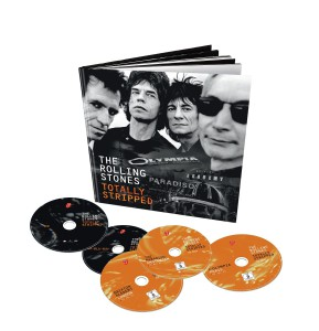 cd-stones-stripped-deluxe3