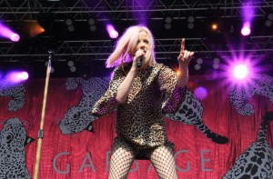 cohenpedia-rockavaria-2016-garbage-by-christof-graf