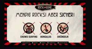 rock-am-ring-2016-sicherheitsvideo