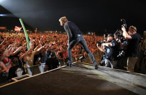 rock-am-ring-countdown-2016-by-christof-graf-6