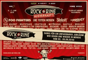 rock-am-ring-countdown-2016-rock-am-ring-files-by-christof-graf-cohenpedia-2