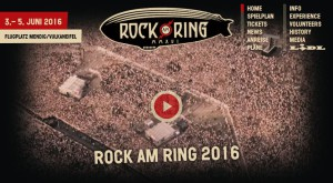 rock-am-ring-countdown-2016-rock-am-ring-files-by-christof-graf-cohenpedia1