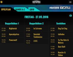 rockavararia-2016-spielplan-freitag