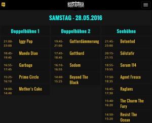 rockavararia-2016-spielplan-samstag