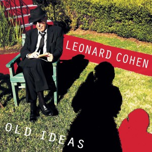 cd-2012-oldideas-lc
