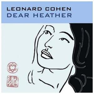 cd-dearheather