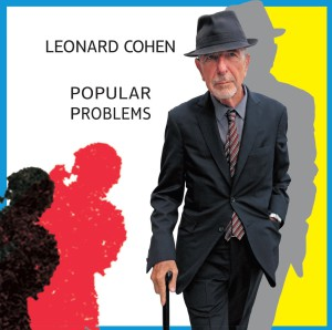 cd-popularproblmes