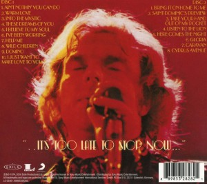 van-morrison-its-too-late-to-stop-now-vol-1b