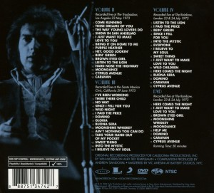 van-morrison-its-too-late-to-stop-now-vol-2-3-4-dvd-b