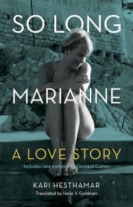 LC-marianne-ihlen-book