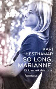 LC-marianne-ihlen-book-a