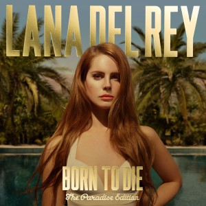 Lana-del-rey-CD-Born-2012