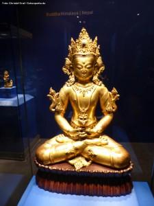 buddha-17-by-christofgrasf-cohenpedia
