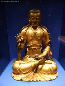 buddha-20-by-christofgraf-cohenpedia