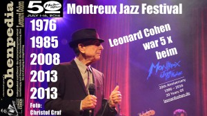 cohenpedia-headsite-leonard-cohen-in-montreux--by-christof-graf