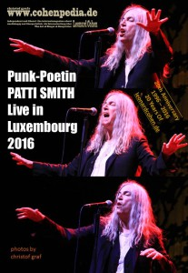 cohenpedia-pic-seite-patti-smith-by-christof-graf