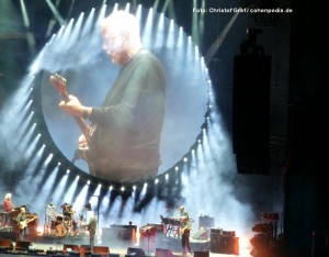 gilmour-david-2016-stuttgart-by-christof-graf-11