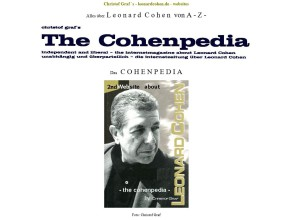 web-headsite-leonardcohen-de