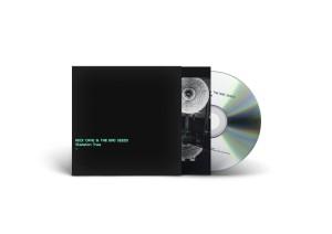 LC-CD-nickcaveskeleton