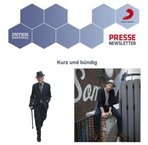 LC-Presse-Info120816