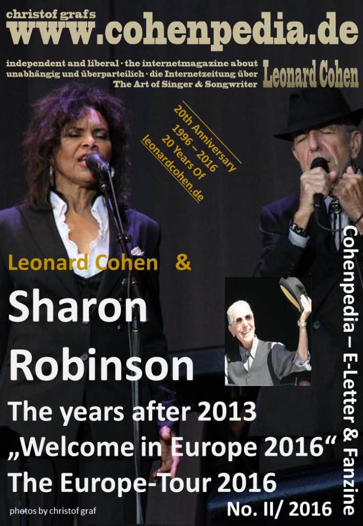 cohenpedia-e-letter-by-christof-graf-2a-2016-ROBINSON-Sharon-and-Leonard-Cohen-headsite-fanzine-jpg
