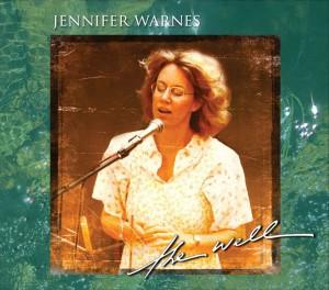 jenniferwarnes-thewell