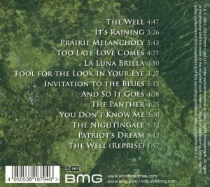 jenniferwarnes-thewell-b